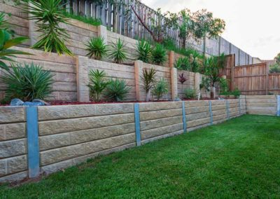 Concrete-Retaining-Walls-Melbourne