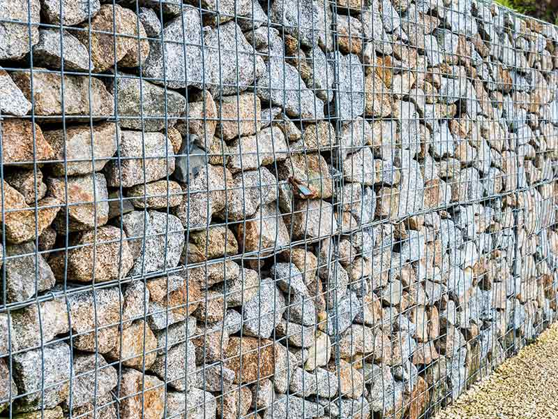 Gabion-Walls-Gabion-Baskets-Melbourne