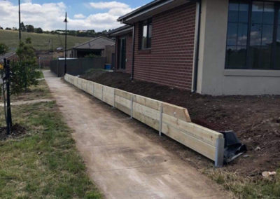 Retaining-Wall-Melbourne-Eastern-Suburbs