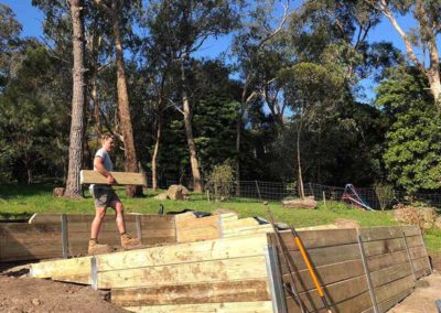 Retaining-Wall-Specialist-Melbourne