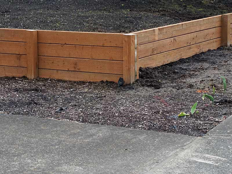 timber-retaining-walls