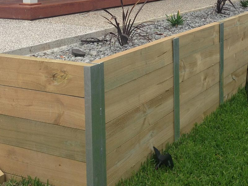 retaining-wall-construction-melbourne